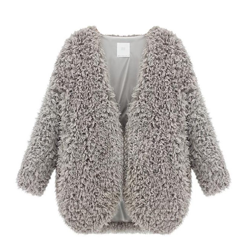 Find fluffy jackets at ShopStyle. Shop the latest collection of fluffy jackets from the most popular stores - all in one place.
