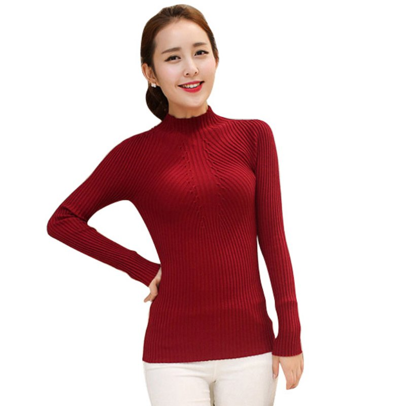 Free shipping & returns on women's sweaters, cardigans, oversized sweaters at forex-2016.ga Shop hooded cardigans, cowl necks, turtlenecks, cable knits & more from top brands.