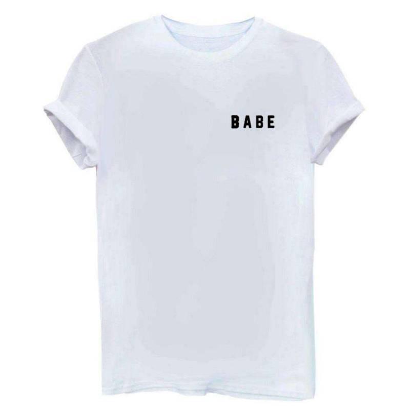 Fashion-Women-Summer-T-shirt-Casual-Ladies-Blouse-Short-Sleeve-Shirt-Blouse-Tops