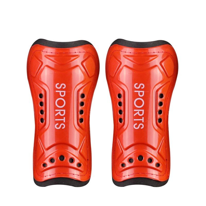 1-Pair-Pro-Soccer-Shin-Guard-Shin-Pads-Leg-Protector-Soccer-Playing-Guard