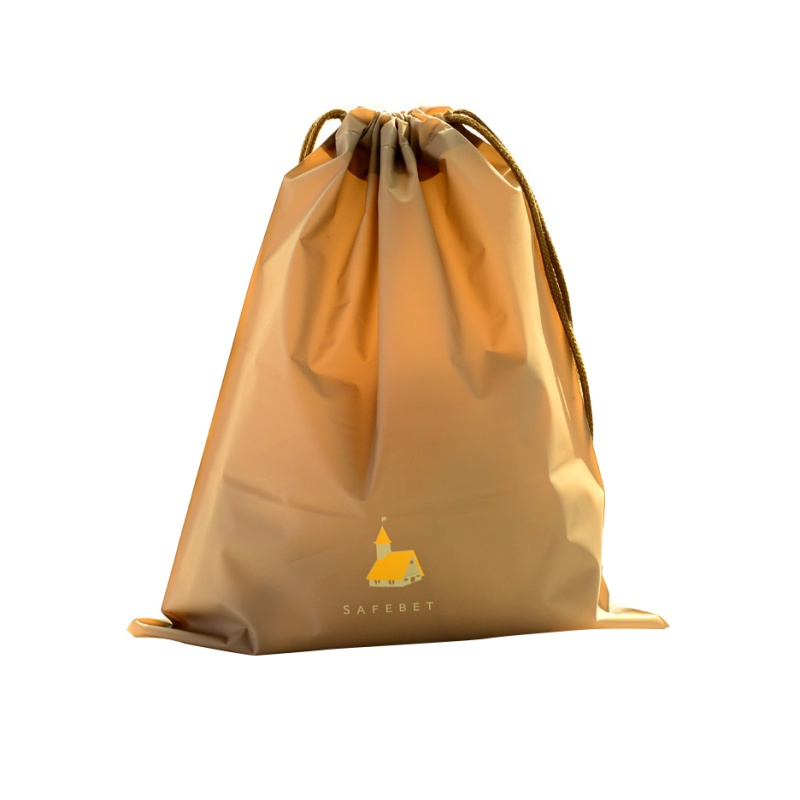 buy paper bags online cheap 10849 items  find the best selection of cheap paper bags in bulk here at dhgatecom  including cartoon bags magic and bow bag princess at wholesale prices.