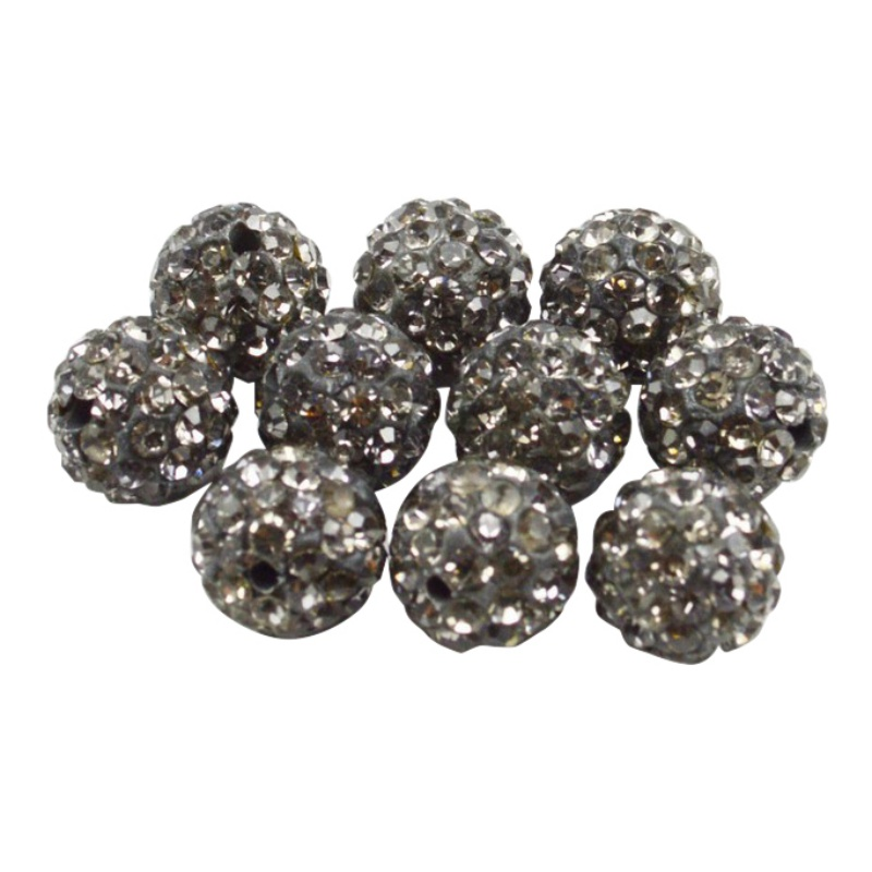 100pcs-lot-10mm-Mixed-Micro-Pave-Disco-Crystal-Shamballa-Beads-Bracelet-Spacer