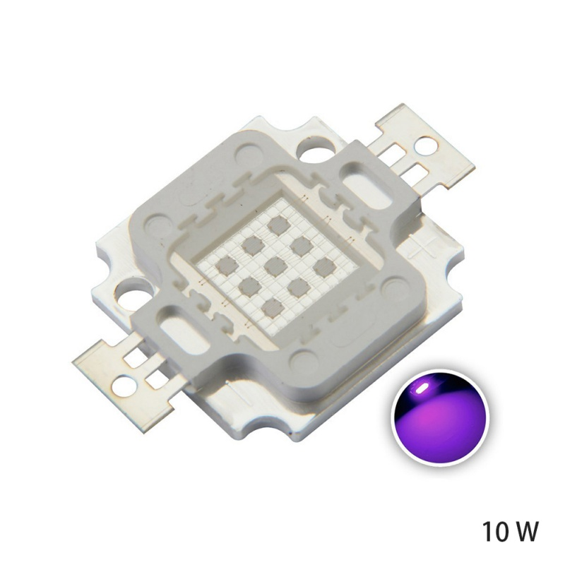 395-400nm-UV-Ultra-Violet-High-Power-LED-Chip-Light-Chips-10-20-30-50-100W