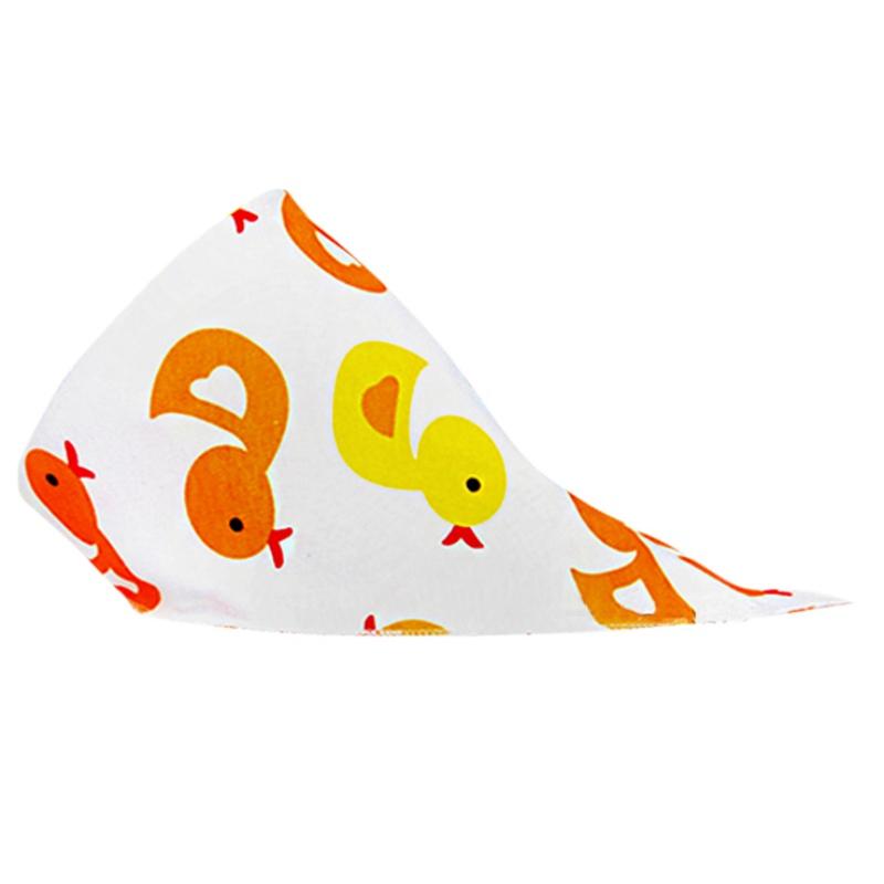 1-4Pcs-Baby-Boy-Girls-Saliva-Towel-Bandana-Bibs-Dribble-Triangle-Kids-Head-Scarf