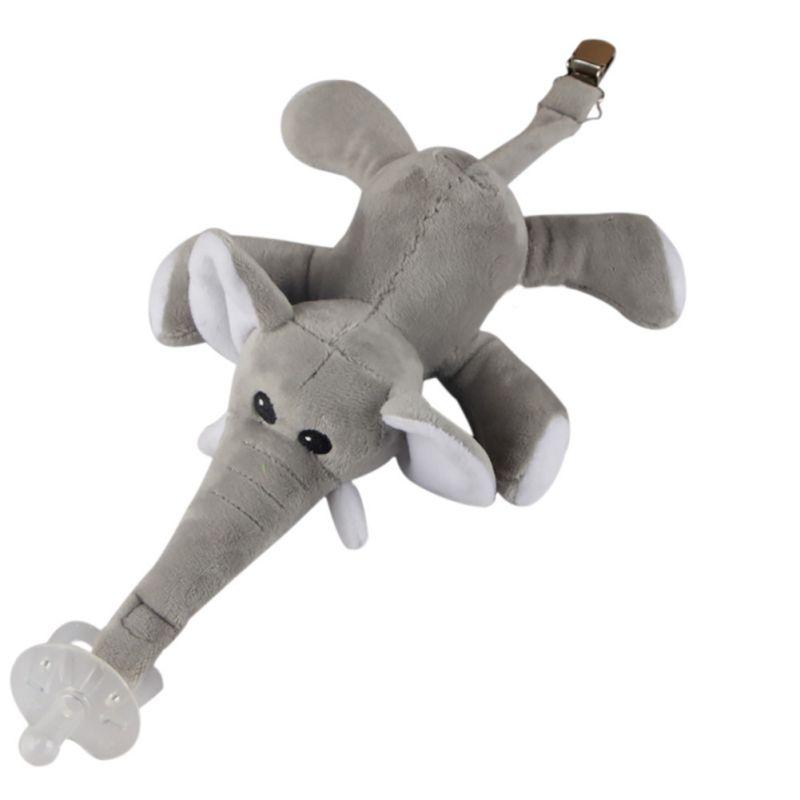 Kreative Baby Clip Suspension Tier Plüsch Puppe Spielzeug Abnehmbare 35DI