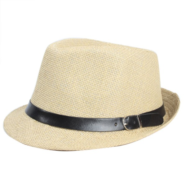 Buy low price, high quality womens straw trilby hat with worldwide shipping on paydayloansonlinesameday.ga