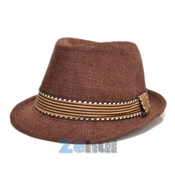 baby trilby hat Related Products: children photography newborn cap newborn prop photography hat mom hat sunhat baby trilby hat Promotion: baby cowboy boy fedora child cap for photography hat baby summer cap mom baby trilby hat reviews: newborn accessory fedora for baby wool hat children cap for toddler.