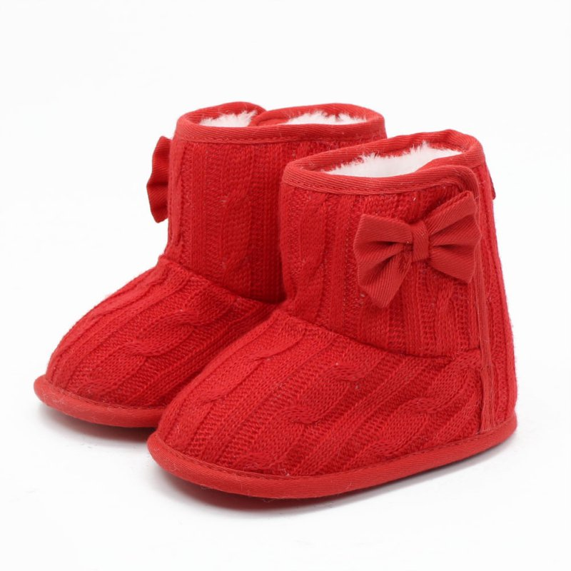 Toddler Winter Boots On Sale