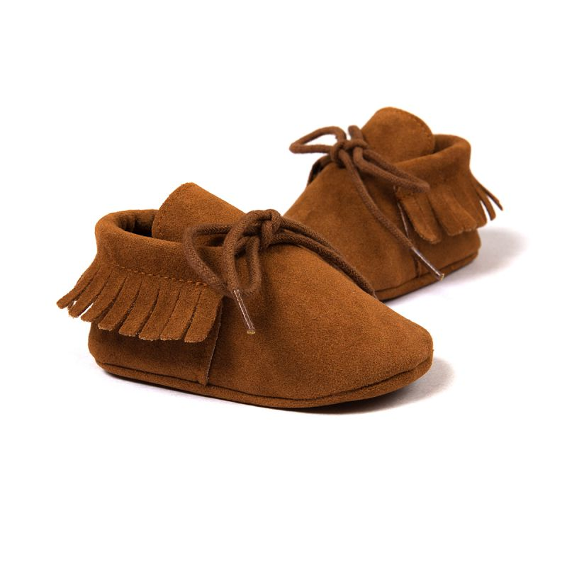 Find a great selection of Minnetonka Moccasins for kids at truexfilepv.cf Shop fringe booties, moccasin slippers & more. Totally free shipping & returns.