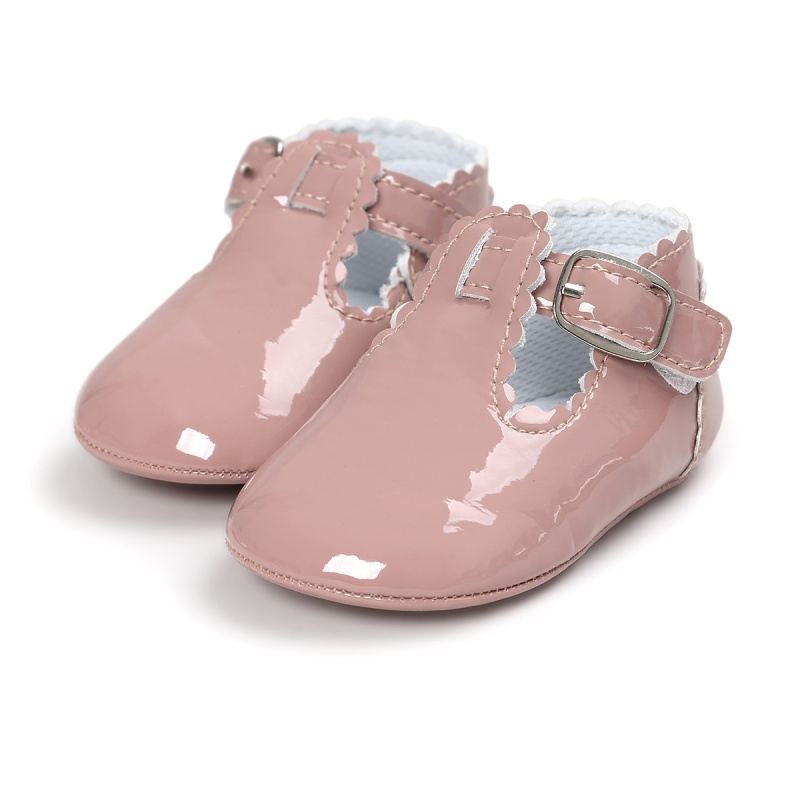 mary janes. Little girls who love dress up deserve baby-doll-inspired Mary Jane shoes that are just as sweet as they are. With closed toes and a strap across the instep, it's no wonder Mary Janes are commonly known as doll shoes.