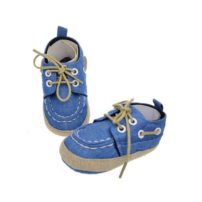 SHOBDW Boys Shoes, Newborn Infant Toddler Baby Boy Girl Casual Soft Sole Crib Shoes Sneaker. £ out of 5 stars 3. SHOBDW Baby Shoes, Baby Toddler Soft Sole Leather Shoes Infant Boy Girl Toddler Shoes. £ out of 5 stars 5. Dotty Fish Soft Leather Baby Suede Slippers with Fleece Lining. Toddler Shoes.