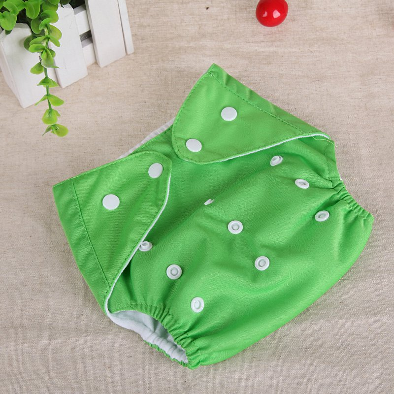 Reusable-Waterproof-PUL-Baby-Cloth-Diaper-Nappy-Cover-Infants-Baby-PP-Panties