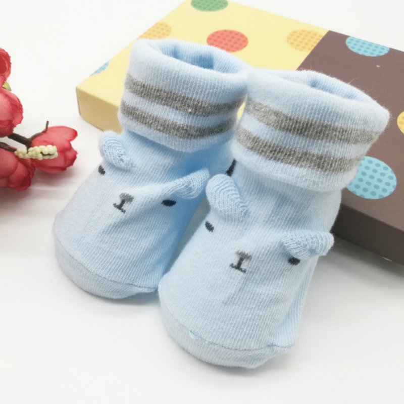 Find great deals on eBay for baby ankle socks. Shop with confidence.