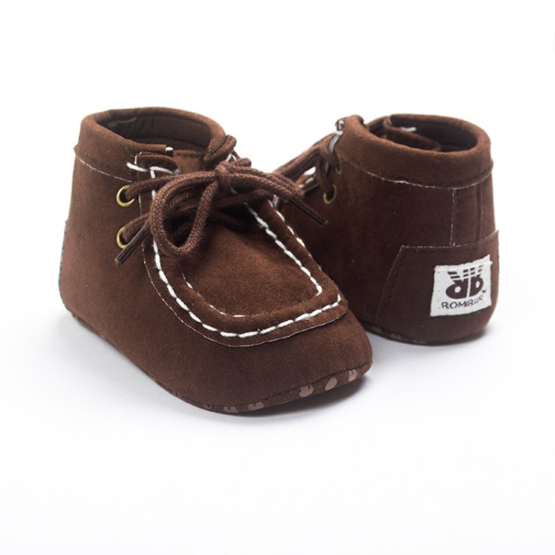 cool fashion baby soft sole sneaker infant toddler boots