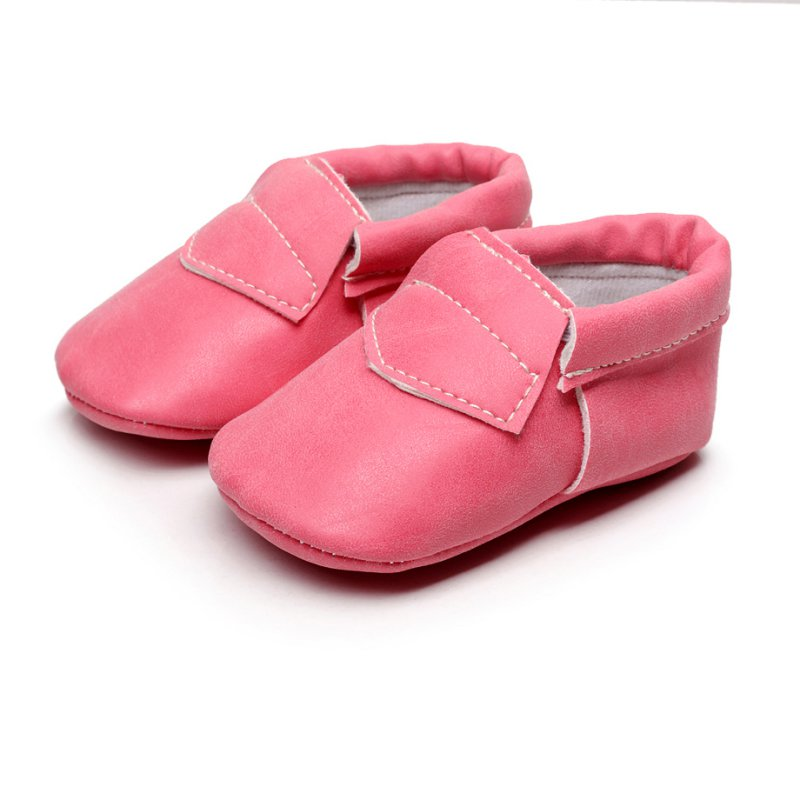 Infant-Baby-Soft-Sole-Leather-Shoes-Candy-Color-Kids-Boy-Girl-Toddler-Moccasin