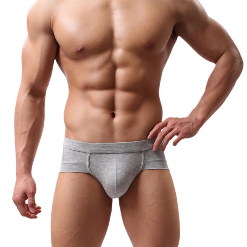 Hombre Ropa Interior Underwear Men Briefs Boxer Shorts Trunks Underpants M Xxl Ebay