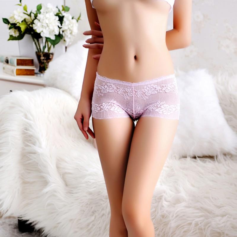 Sexy Lingerie Panties Panty Teen 96