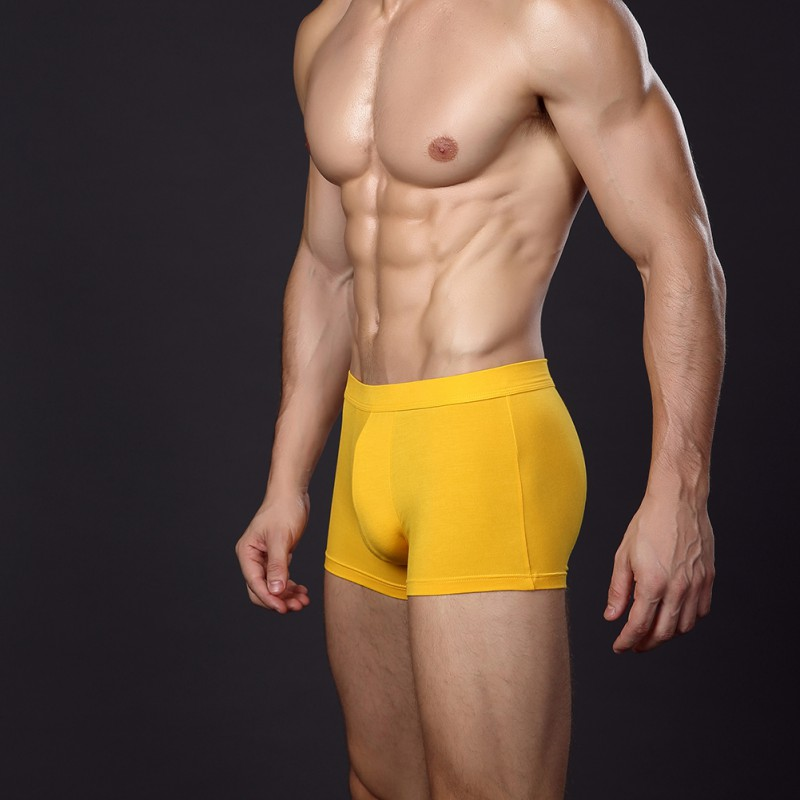 Product Description Our fruit of the loom soft stretch waistband knit boxer is designed to.