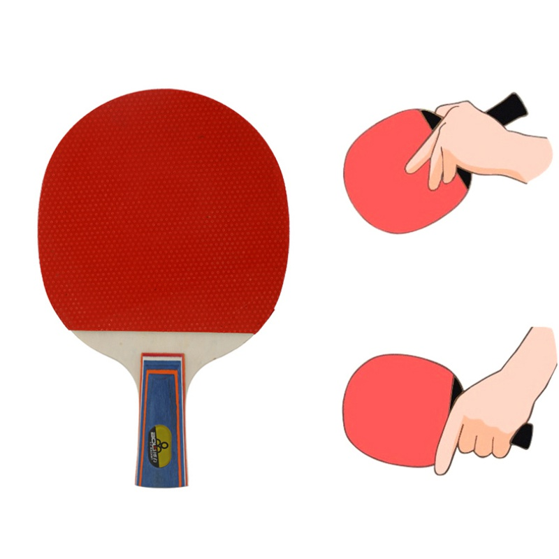 Ping Pong For Autism