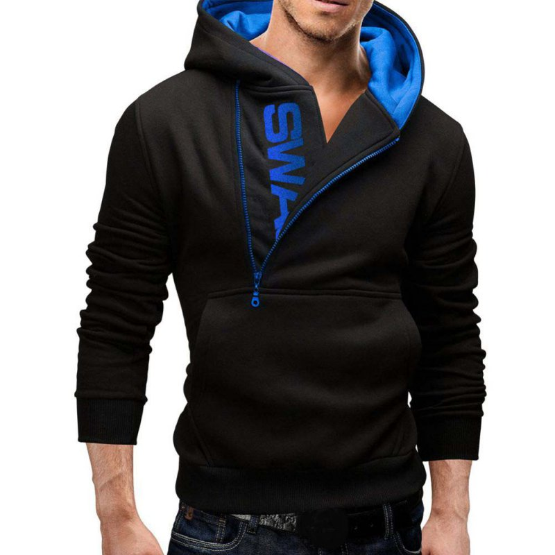 Cool Hoodies & Sweatshirts from Spreadshirt Unique designs Easy 30 day return policy Shop Cool Hoodies & Sweatshirts now! it's important that it reflects who you are and the message that you are going to spread with your clothing. And selecting what is most appropriate for you is no easy task. Spreadshirt's cool hoodies come in a.