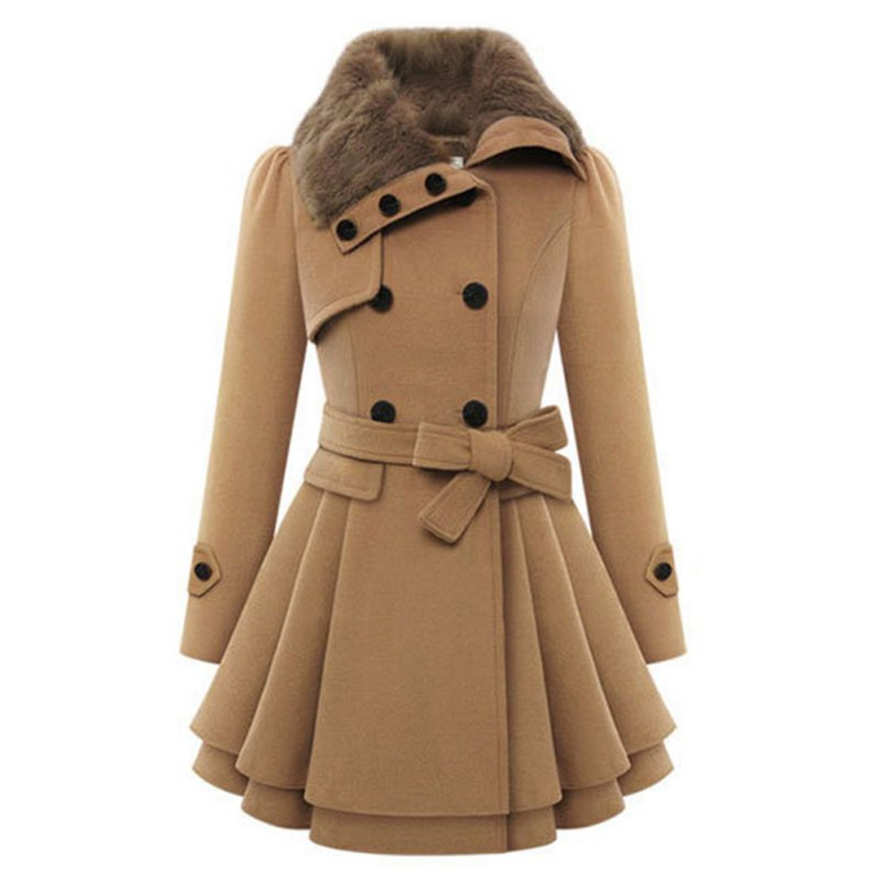 Coats: Free Shipping on orders over $45 at Stay warm with our great selection of Women's coats from tanahlot.tk Your Online Women's Outerwear Store! Get 5% in rewards with Club O! QZUnique Women Winter Warm Fluffy Faux Fur Coat Jacket Cardigan. New Arrival. Quick View.