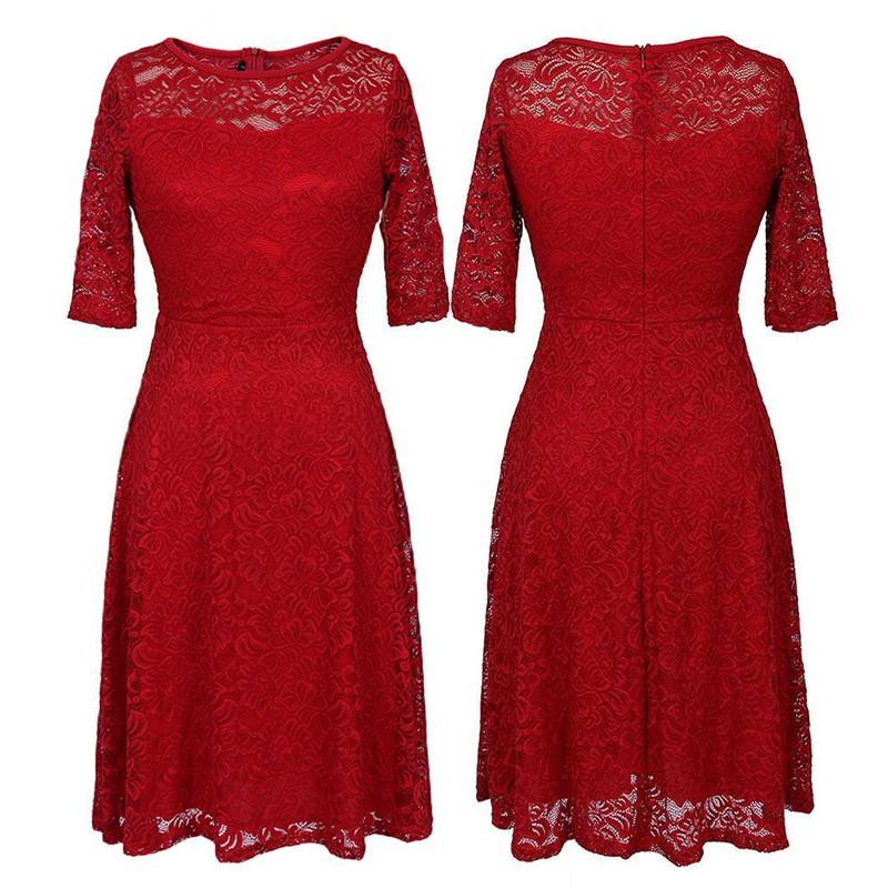 Party Dresses Vogue 57