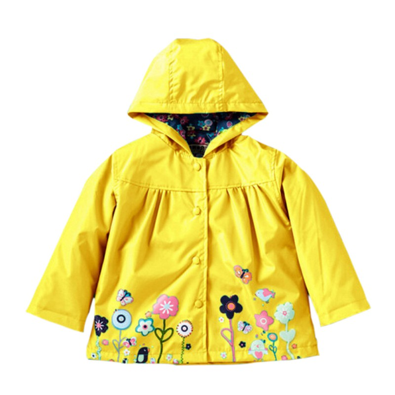 Get your baby raincoat today! Highlighting a selection variety of Baby Raincoat available for sale on the internet!
