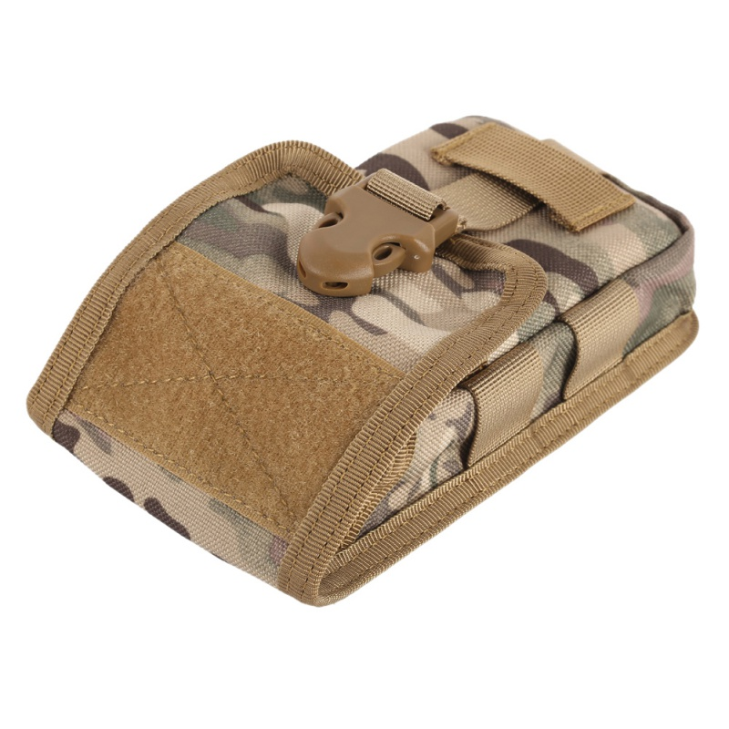 Outdoor-Army-Tactical-Mobile-Phone-Pouch-Holster-Case-Bag-Holder-Belt-Universal