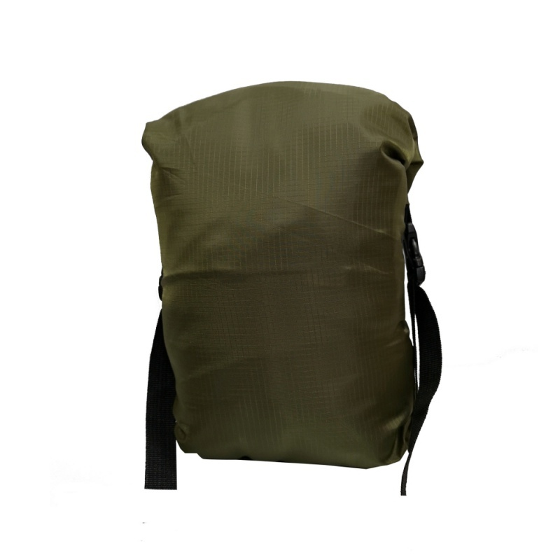 8-11L-Outdoor-Travel-Camping-Sleeping-Bag-Compression-Stuff-Sack-Bag-Lightweight thumbnail 22