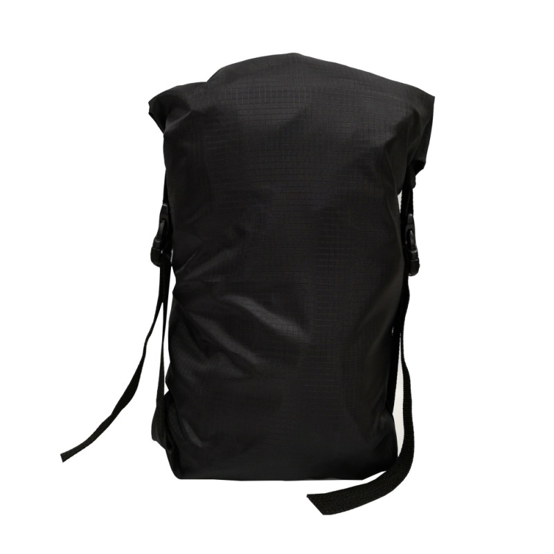 8-11L-Outdoor-Travel-Camping-Sleeping-Bag-Compression-Stuff-Sack-Bag-Lightweight thumbnail 14
