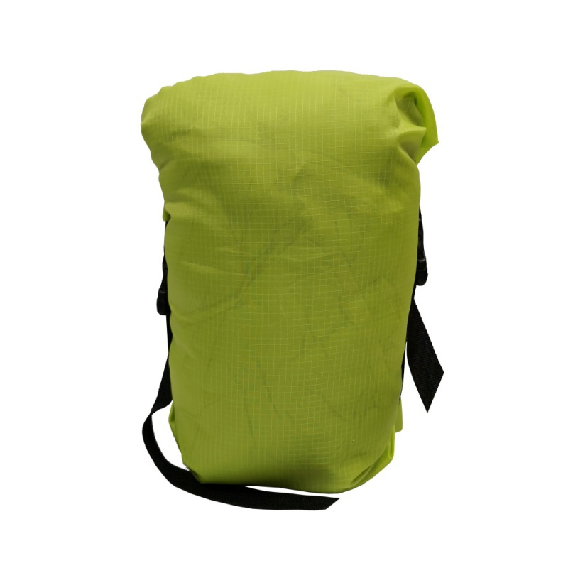 8-11L-Outdoor-Travel-Camping-Sleeping-Bag-Compression-Stuff-Sack-Bag-Lightweight thumbnail 16