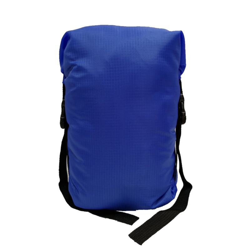 8-11L-Outdoor-Travel-Camping-Sleeping-Bag-Compression-Stuff-Sack-Bag-Lightweight thumbnail 18