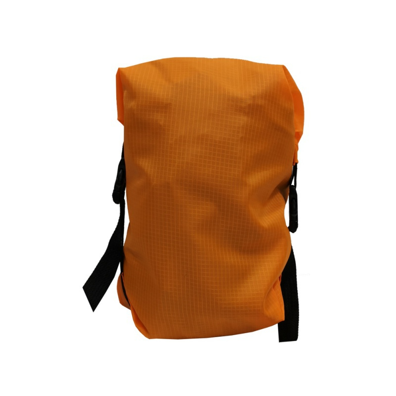 8-11L-Outdoor-Travel-Camping-Sleeping-Bag-Compression-Stuff-Sack-Bag-Lightweight thumbnail 20