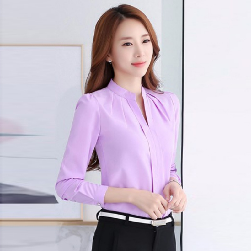 Perfect  Womens Dress Shirts  Dresses For Women Womens Dress Shirts