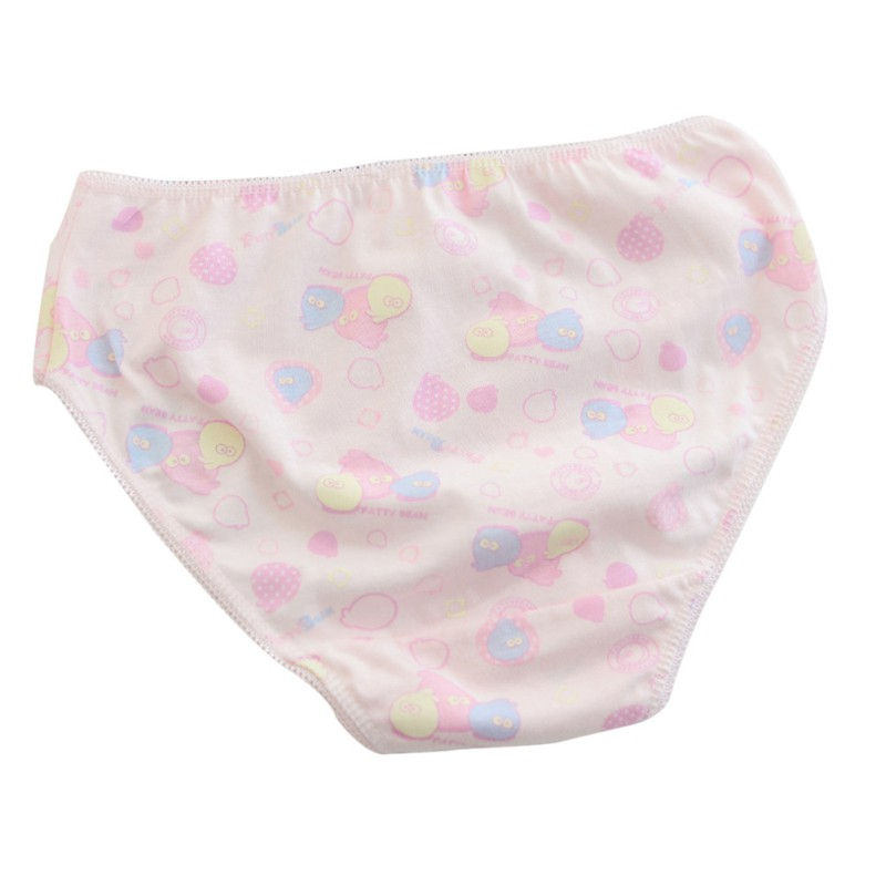 Cute Children Underwear New Kids Girls Underpants Boxer Briefs Shorts Knickers. Then we can help you to choose the right size. Size Reference Size XL (8 .
