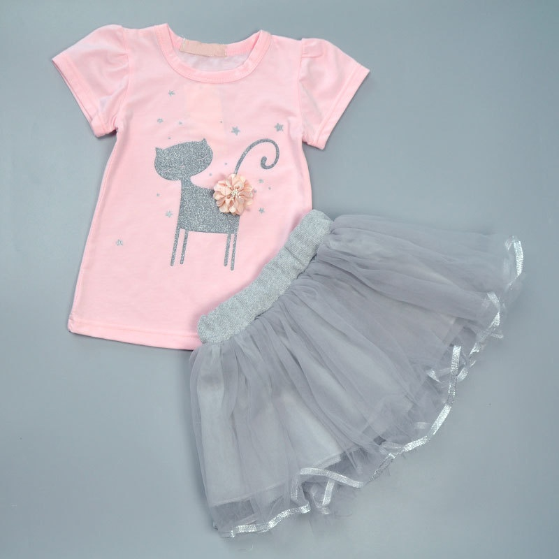how to add a tutu to a shirt
