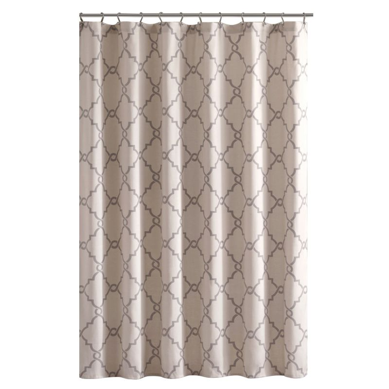 Waterproof Bathroom Window Curtains Uk Curtain Menzilperde Net