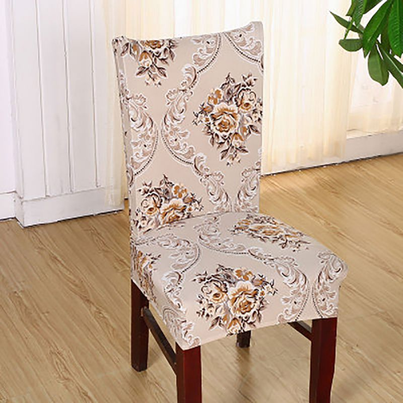 Dining Room Wedding Banquet Stretch Chair Cover Party Seat  : ZP0233 06 from www.ebay.co.uk size 800 x 800 jpeg 93kB
