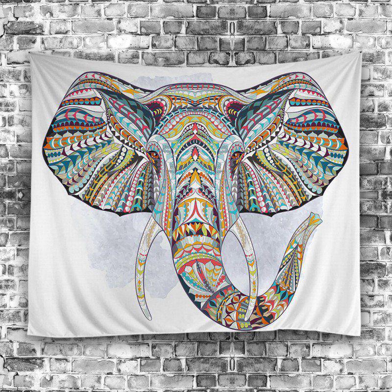 Wall Hanging Art Deco Tapestry : Indian mandala tapestry wall hanging bedspread dorm decor