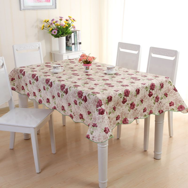 table cover protector wipe clean peva tablecloth dining table cover protector wipe clean peva tablecloth dining