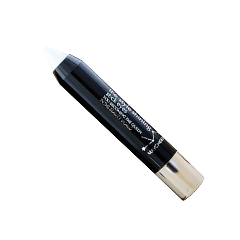 bling bling eye shadow pen pencil eyeshadow stick eyeliner liner crayon makeup ebay. Black Bedroom Furniture Sets. Home Design Ideas