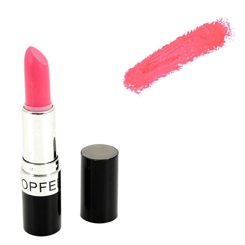 Beauty-Makeup-Waterproof-Matte-Lipstick-Long-Lasting-Moisturizing-Lip-Gloss-New