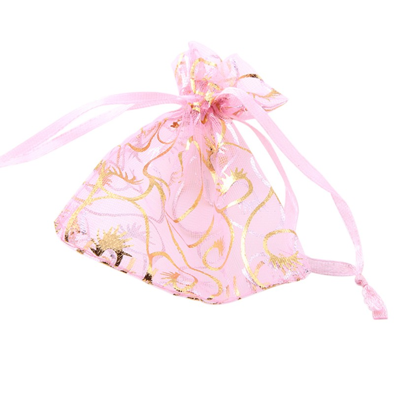 ... -Jewelry-Candy-Bag-Christmas-Gift-Pouch-Wedding-Gift-Bags-Hot-Sale