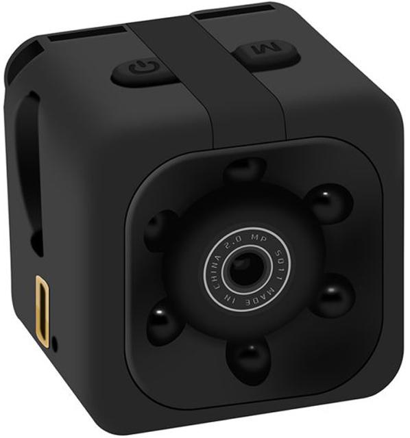 Mini Wireless IP Camera Full HD 1080P Smart Home Security Ca