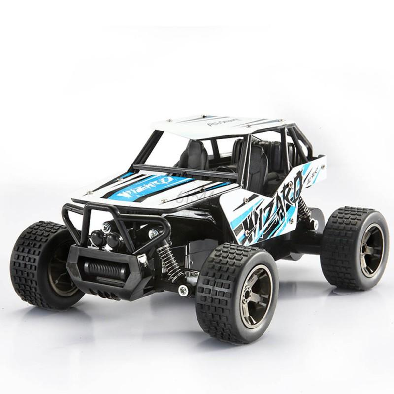 Drift Remote Control Cars Machine Off-Road Vehicle Buggy ...