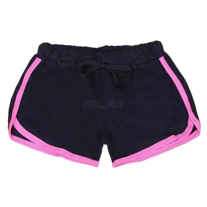 Find great deals on eBay for jones new york sport shorts. Shop with confidence.