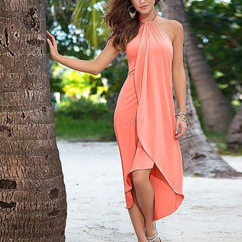 Women-Sexy-Summer-BOHO-Long-Maxi-Evening-Party-Dress-Beach-Dresses-Sundress