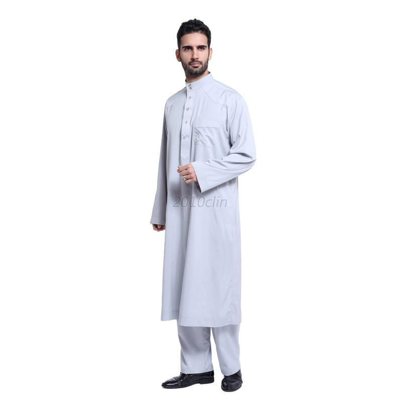 Find great deals on eBay for Mens Kaftan in Sleepwear and Robes for Men. Shop with confidence. Find great deals on eBay for Mens Kaftan in Sleepwear and Robes for Men. Mens Casual Ethnic Robes Loose Brief Long Sleeve Loose Vintage Dress Kaftan US. $ Buy It Now. Color:green, Khaki, Black. Quality is the first with best service. What.