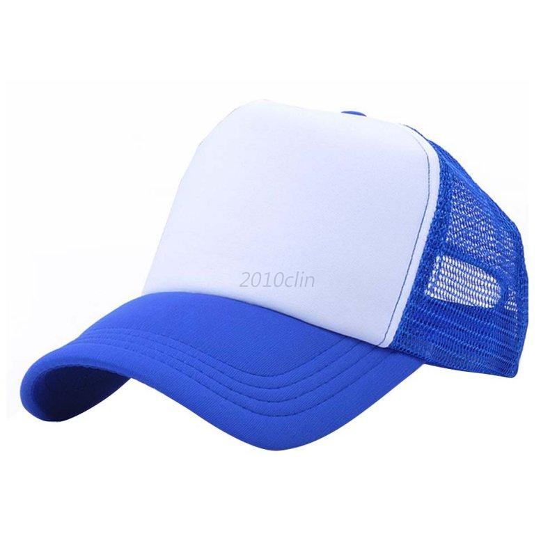 baby boys children toddler infant hat peaked cap