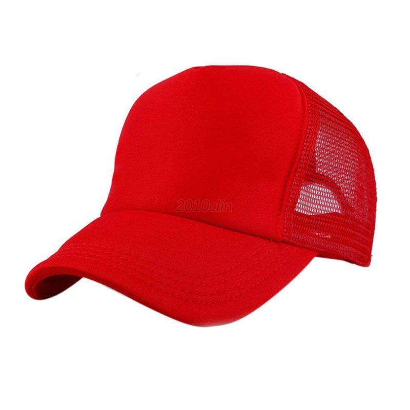 fashion baby kid boys toddler infant hat peaked cap